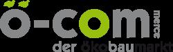 ö-com Shop-Logo